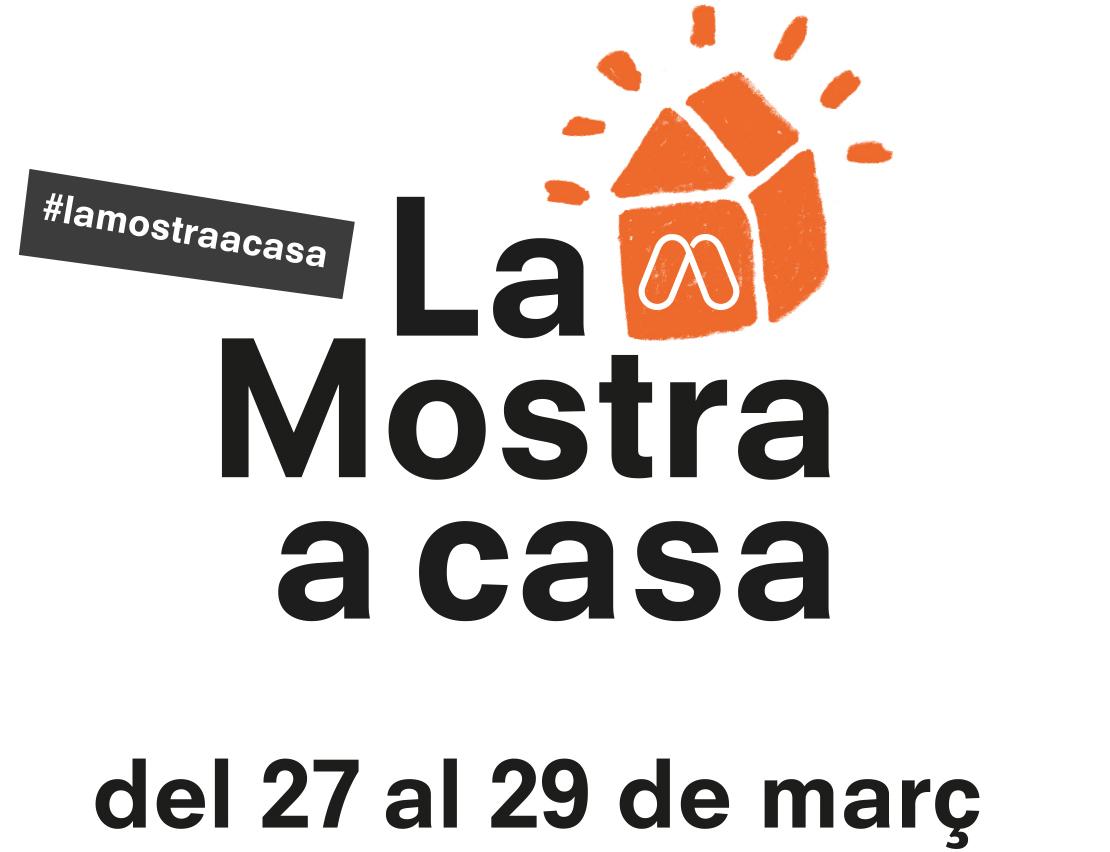 Dia Internacional del Teatre (gaudim amb el teatre amb temps de confinament)